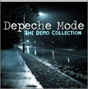 Depeche Mode - The Demo Collection