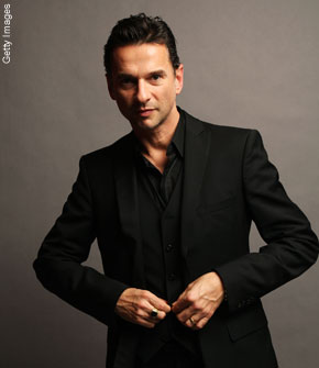 http://www.my-personal-mode.com/img/Dave_Gahan.jpg