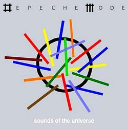 Depeche Mode Sounds Of The Universe Front Cover Art.jpg (10948 bytes)